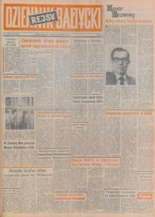 Dziennik Bałtycki, 1980, nr 261