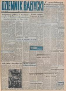 Dziennik Bałtycki, 1980, nr 269