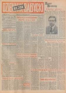 Dziennik Bałtycki, 1980, nr 273