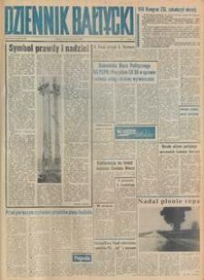 Dziennik Bałtycki, 1980, nr 275
