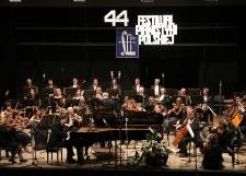 44 Festiwal Pianistyki Polskiej dzień 1 [2010-09-11]