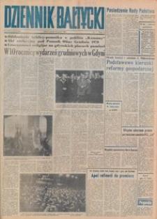 Dziennik Bałtycki, 1980, nr 277