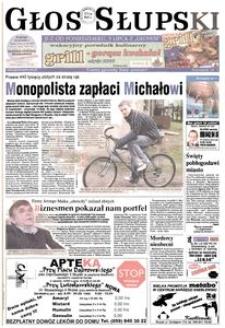 Głos Słupski, 2006, czerwiec, nr 151