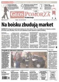 Głos Pomorza, 2011, listopad, nr 261
