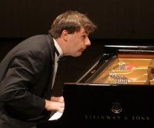 44 Festiwal Pianistyki Polskiej dzień 3 [2010-09-13]