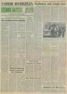 Dziennik Bałtycki, 1982, nr 6