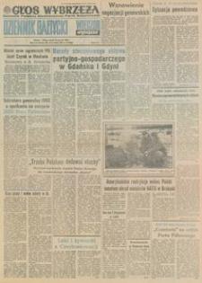 Dziennik Bałtycki, 1982, nr 8