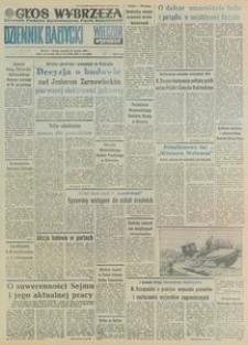 Dziennik Bałtycki, 1982, nr 15