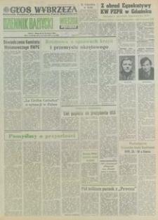 Dziennik Bałtycki, 1982, nr 16
