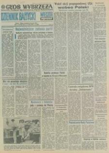 Dziennik Bałtycki, 1982, nr 17