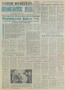 Dziennik Bałtycki, 1982, nr 18