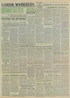 Dziennik Bałtycki, 1982, nr 21