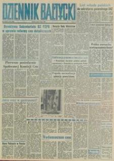 Dziennik Bałtycki, 1982, nr 24
