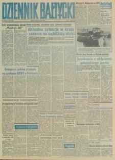 Dziennik Bałtycki, 1982, nr 28