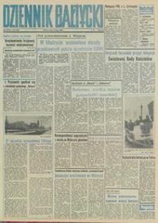 Dziennik Bałtycki, 1982, nr 29
