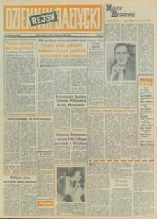 Dziennik Bałtycki, 1982, nr 31