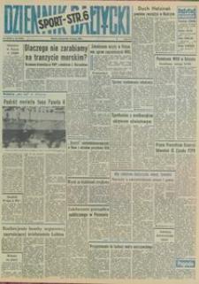 Dziennik Bałtycki, 1982, nr 32