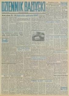 Dziennik Bałtycki, 1982, nr 35