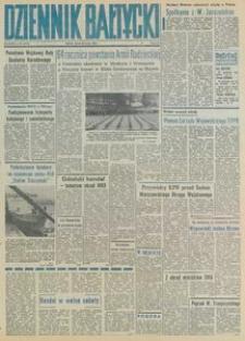 Dziennik Bałtycki, 1982, nr 38