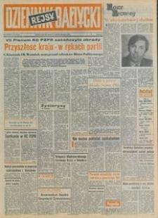 Dziennik Bałtycki, 1982, nr 41