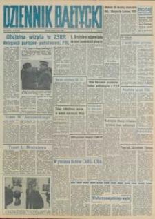 Dziennik Bałtycki, 1982, nr 43