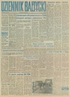 Dziennik Bałtycki, 1982, nr 44