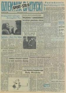 Dziennik Bałtycki, 1982, nr 47