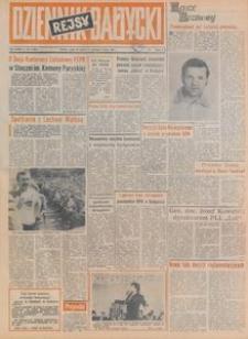 Dziennik Bałtycki, 1981, nr 135
