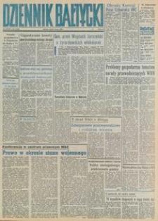 Dziennik Bałtycki, 1982, nr 48