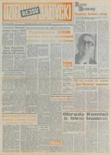Dziennik Bałtycki, 1982, nr 51