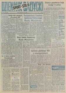 Dziennik Bałtycki, 1982, nr 52