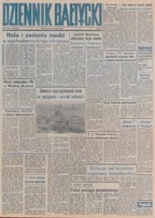 Dziennik Bałtycki, 1982, nr 55
