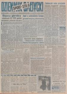 Dziennik Bałtycki, 1982, nr 57