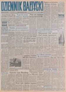 Dziennik Bałtycki, 1982, nr 58