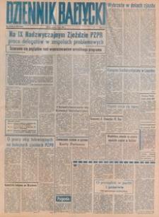 Dziennik Bałtycki, 1981, nr 140