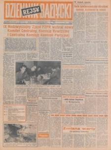 Dziennik Bałtycki, 1981, nr 141
