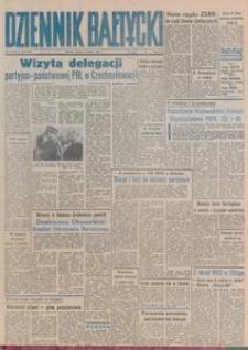 Dziennik Bałtycki, 1982, nr 68