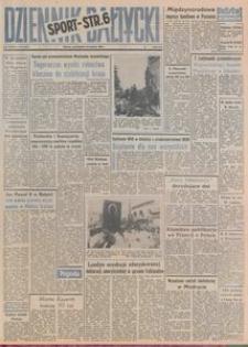 Dziennik Bałtycki, 1982, nr 76