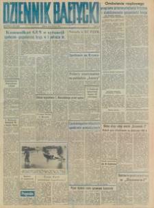 Dziennik Bałtycki, 1981, nr 147