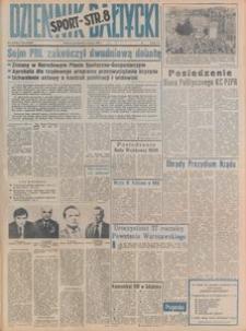 Dziennik Bałtycki, 1981, nr 151
