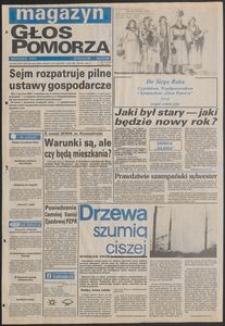 Głos Pomorza, 1989, grudzień, nr 300