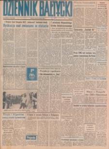 Dziennik Bałtycki, 1981, nr 177