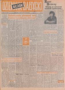 Dziennik Bałtycki, 1981, nr 180