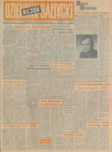 Dziennik Bałtycki, 1981, nr 185