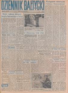 Dziennik Bałtycki, 1981, nr 188
