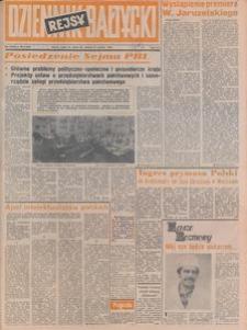 Dziennik Bałtycki, 1981, nr 190