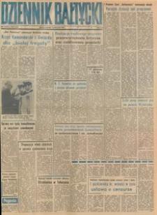 Dziennik Bałtycki, 1981, nr 194