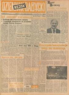 Dziennik Bałtycki, 1981, nr 195