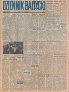 Dziennik Bałtycki, 1981, nr 209