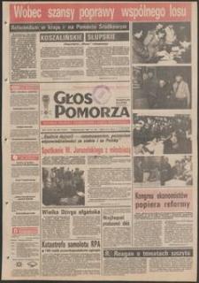 Głos Pomorza, 1987, listopad, nr 280